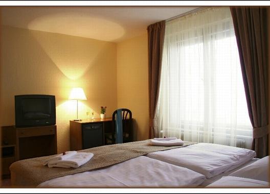 Hotel-Tábor-14
