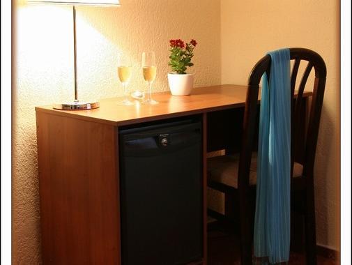 Hotel-Tábor-15