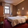 Hotel Panská - dvoulůžkový