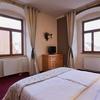 Hotel Panská - čtyřlůžkový