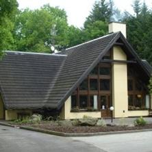 Apartmány Pintovka Tábor