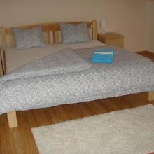 Apartmány Pintovka Tábor 38226210