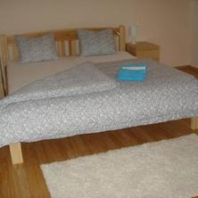 Apartmány Pintovka Tábor 37029624
