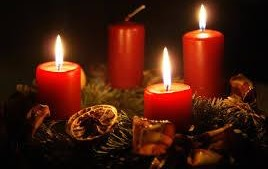 Advent v lázních na 7 nocí-SPA HOTEL CENTRUM 1151514151