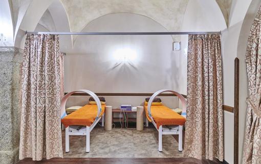SPA HOTEL CENTRUM 1157066083