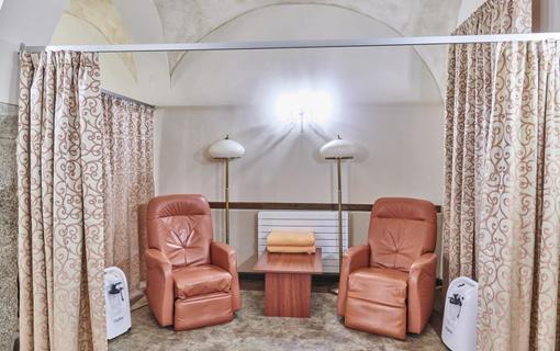 SPA HOTEL CENTRUM 1157066081