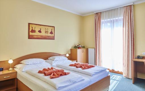SPA HOTEL CENTRUM 1157066053