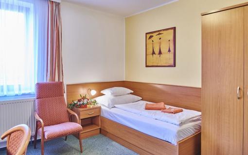 SPA HOTEL CENTRUM 1157066055