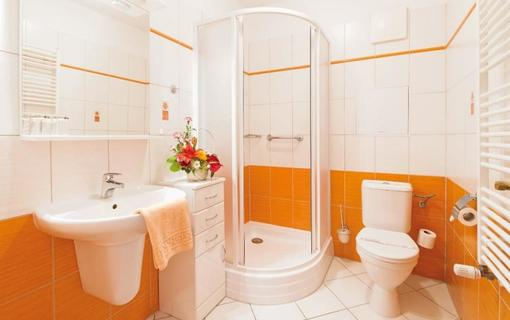 SPA HOTEL CENTRUM 1157066057