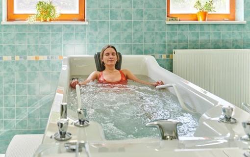 Relaxační lázeňská léčba 2021-SPA HOTEL CENTRUM 1155091723