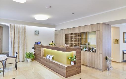 SPA HOTEL CENTRUM 1157066031