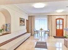 SPA HOTEL CENTRUM 1157066033