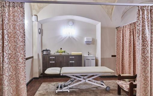SPA HOTEL CENTRUM 1157066085