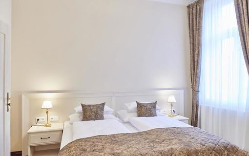SPA HOTEL CENTRUM 1157066039