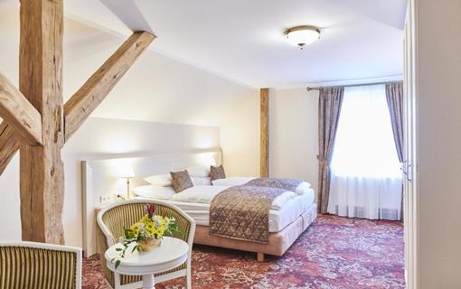 SPA HOTEL CENTRUM 1157066035