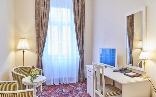 SPA HOTEL CENTRUM 1157066047