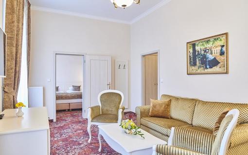 SPA HOTEL CENTRUM 1157066045