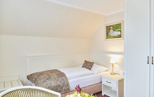 SPA HOTEL CENTRUM 1157066041