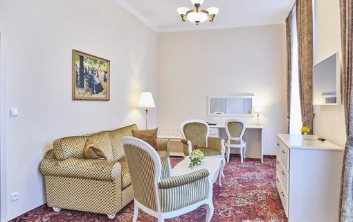 SPA HOTEL CENTRUM 1157066043