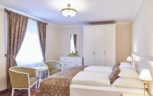 SPA HOTEL CENTRUM 1157066037
