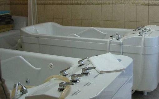 Hotel Bajkal 1157480205