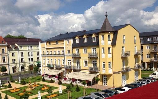Hotel Bajkal 1157480221