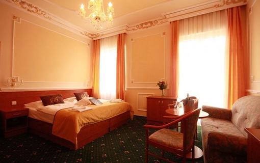 Hotel Bajkal 1157480177