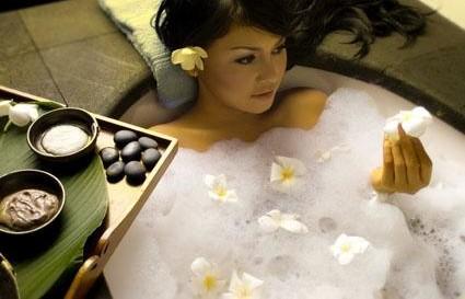 Wellness víkend-Hotel Bajkal 1156891409