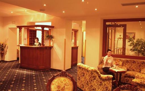 Hotel Bajkal 1157480175