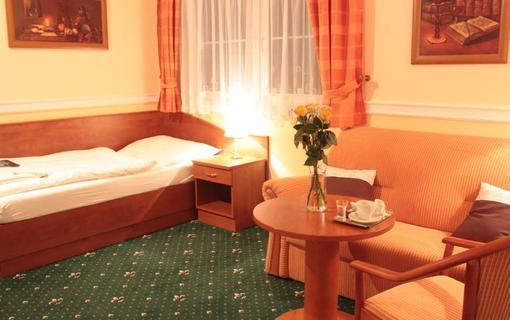 Hotel Bajkal 1157480183