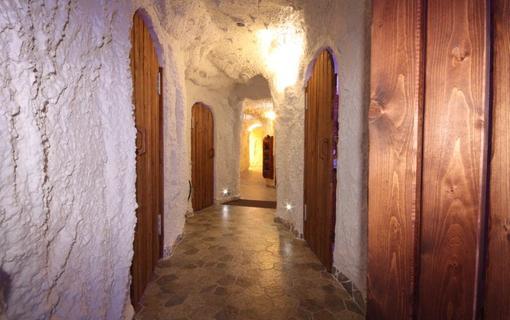 Hotel Bajkal 1157480209