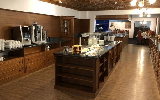 Hotel Bajkal 1157480201