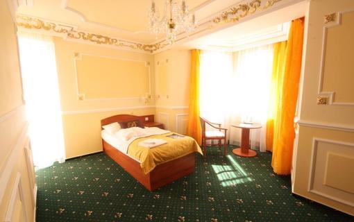 Hotel Bajkal 1157480185