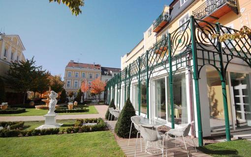 Hotel Bajkal 1157480225