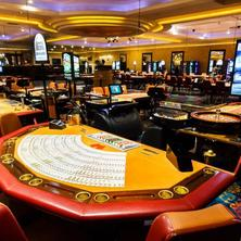 Trans World Hotel Savannah-Znojmo-pobyt-Kasino balíček
