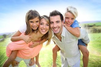 Trans World Hotel Savannah-Znojmo-pobyt-Léto pro celou rodinu