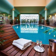 Hotel Savannah-Znojmo-pobyt-Romantický pobyt