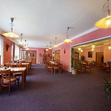 Hotel Zátiší Františkovy Lázně 36480436