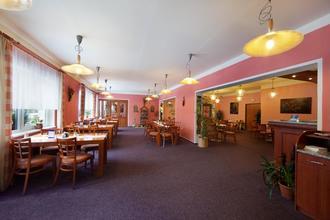 Hotel Zátiší Františkovy Lázně 37029716