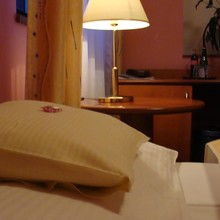 Hotel ANNA Nejdek 1117028188