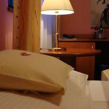 Hotel ANNA Nejdek 743145082