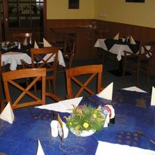 Hotel ANNA Nejdek 36582576