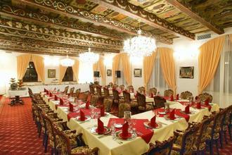 Hotel GOLD Český Krumlov 37029940