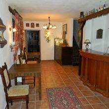 Apartmány Wendy Jedovnice 33491576