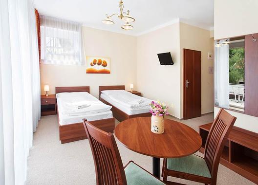 Hotel-Samechov-2