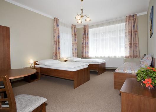 Hotel-Samechov-5