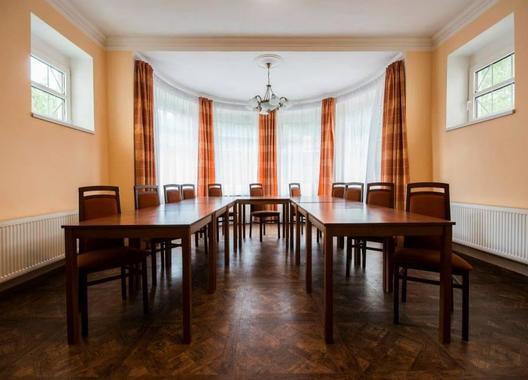 Hotel-Samechov-9