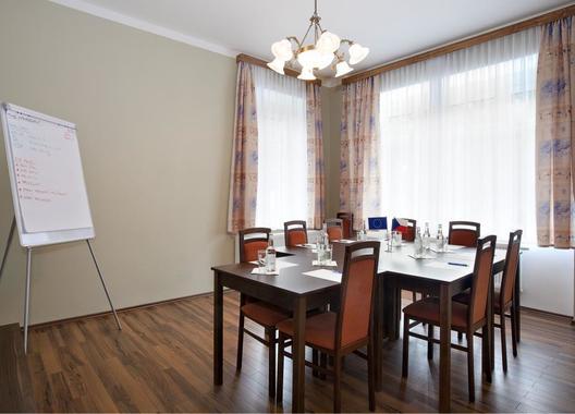Hotel-Samechov-8