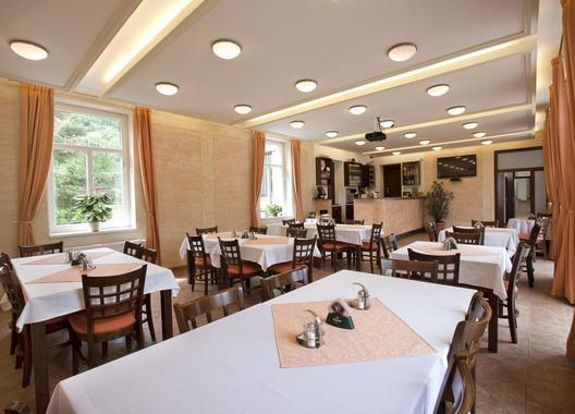 Hotel-Samechov-7