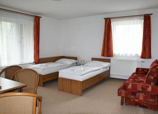 Hotel-Samechov-4